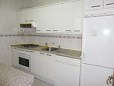 piso-en-venta-en-huseped-del-sevillano-los-angeles-en-madrid-204238877
