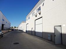 Fabrikationshalle in verkauf in calle Las Moreras, Ciempozuelos - 213248227