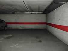 Parking de vente à calle Hospital, Pinto - 223927343