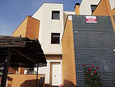 Reihenhaus in verkauf in calle Hospitalvaldemoro, Valdemoro - 232213480