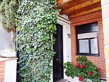 Casa adosada en venta en barrio Sector III, Sector III en Getafe - 232526649