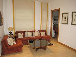 Piso en alquiler en calle San Fernando, San Fernando en Santander - 267076093
