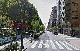 Piso en alquiler en calle San Fernando, San Fernando en Santander - 305266287