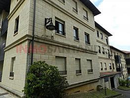 Piso en alquiler en calle Callejo, Liencres - 314902581