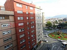 Piso en alquiler en calle Camilo Alonso Vega, Cuatro Caminos en Santander - 328504960