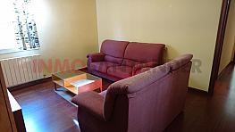 Piso en alquiler en calle Acebedos, Centro en Santander - 334785447