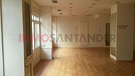 Oficina en alquiler en calle Juan de Herrera, Centro en Santander - 341421671