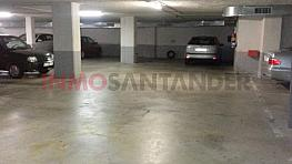 Garaje en alquiler en calle San Juan Bautista, San Fernando en Santander - 363535153