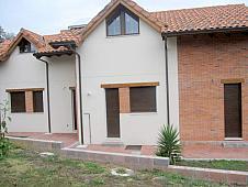 Pavillon de vente à calle La Cagiga, Puente Arce - 151738176