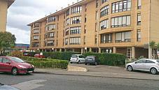 Petits appartements Santander, Peñacastillo