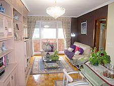 Salón - Piso en venta en calle Luis de la Sierra Cano, Solares - 207662695