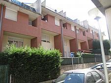 Fachada - Dúplex en venta en calle Aurelio Diez, Renedo de Pielagos - 217184369