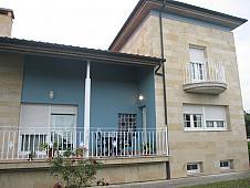 Fachada - Chalet en venta en barrio El Palacio, Polanco - 220188360
