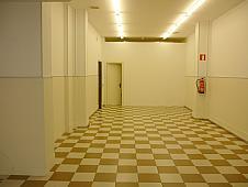 Vistas - Local comercial en alquiler en calle San Jose, Centro en Santander - 238795952