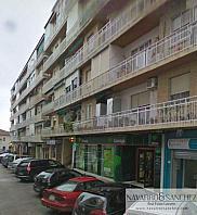 Foto1 - Local comercial en alquiler en calle Granada, Úbeda - 298936516