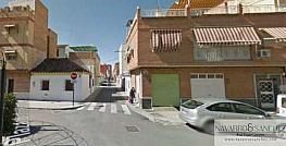 Casa en venta en calle Ecuador, Zaidín en Granada