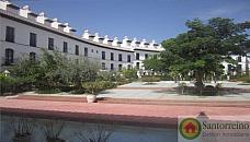Cases Vélez de Benaudalla