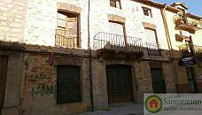 Casas Castellar