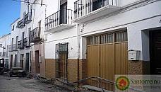 Cases Alcalá la Real