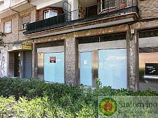 Locales comerciales Valencia