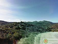 Terrenos Fuensanta de Martos