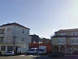 Grundstück in verkauf in calle San Lorenzo, Val do Dubra - 236179997