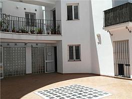 Apartamento en alquiler en Arcos de la Frontera - 289158699