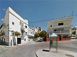 Piso en alquiler en Jerez de la Frontera - 315587028
