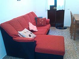 Casa en alquiler en Jerez de la Frontera - 330967860