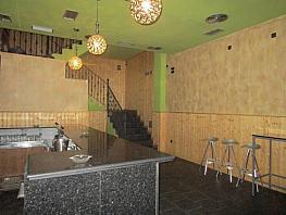 Local en alquiler en calle Lola Flores, Jerez de la Frontera - 334462660