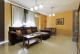 Foto - Piso en venta en calle Puertas del Sur, Sur en Jerez de la Frontera - 368864462