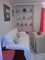 Foto - Piso en alquiler en calle Centro, Centro en Jerez de la Frontera - 372310068