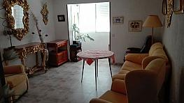 Foto - Piso en venta en calle Oeste, Oeste en Jerez de la Frontera - 377751496