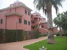 Piso en alquiler en Costa Ballena en Rota - 145405549