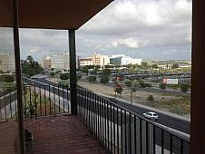 Pisos en alquiler Jerez de la Frontera