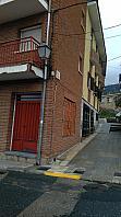 Piso en alquiler en calle Higuera, Matalpino - 260458513