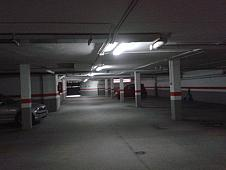 Car parks for rent Boalo (El)