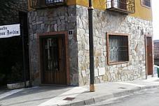 Locales comerciales en alquiler Boalo (El)