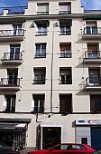 fachada-piso-en-venta-en-martin-de-los-heros-arguelles-en-madrid-222376122