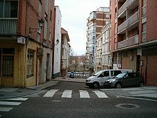 Estudios en alquiler Palencia, Centro-Catedral
