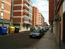 Pisos de lloguer Palencia, San Antonio