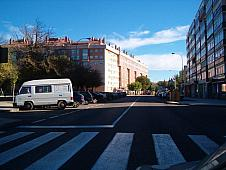 Petits appartements Palencia