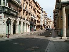 Pisos Palencia, La Puebla-Centro