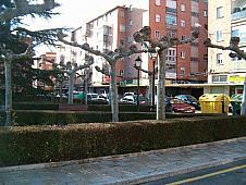 Pisos Palencia, Centro-Catedral