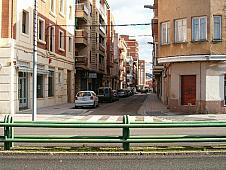 Pisos Baratos Palencia