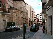 Dúplex Palencia, La Puebla-Centro