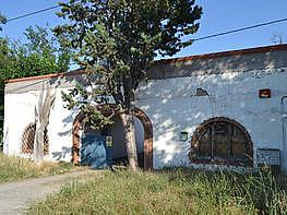 Imagen sin descripción - Parcela en alquiler en San Sebastián de los Reyes - 277971485