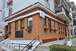 Imagen sin descripción - Local comercial en alquiler en San Sebastián de los Reyes - 336565374