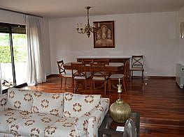 Imagen sin descripción - Chalet en venta en San Sebastián de los Reyes - 336565437