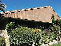 Imagen sin descripción - Chalet en venta en San Sebastián de los Reyes - 222313425